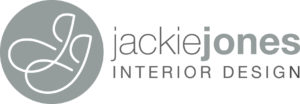 Jackie Jones Interior Design
