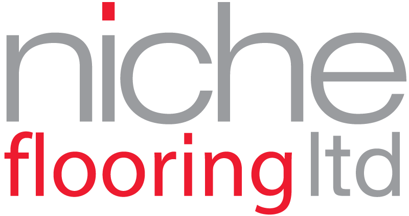 Niche Flooring